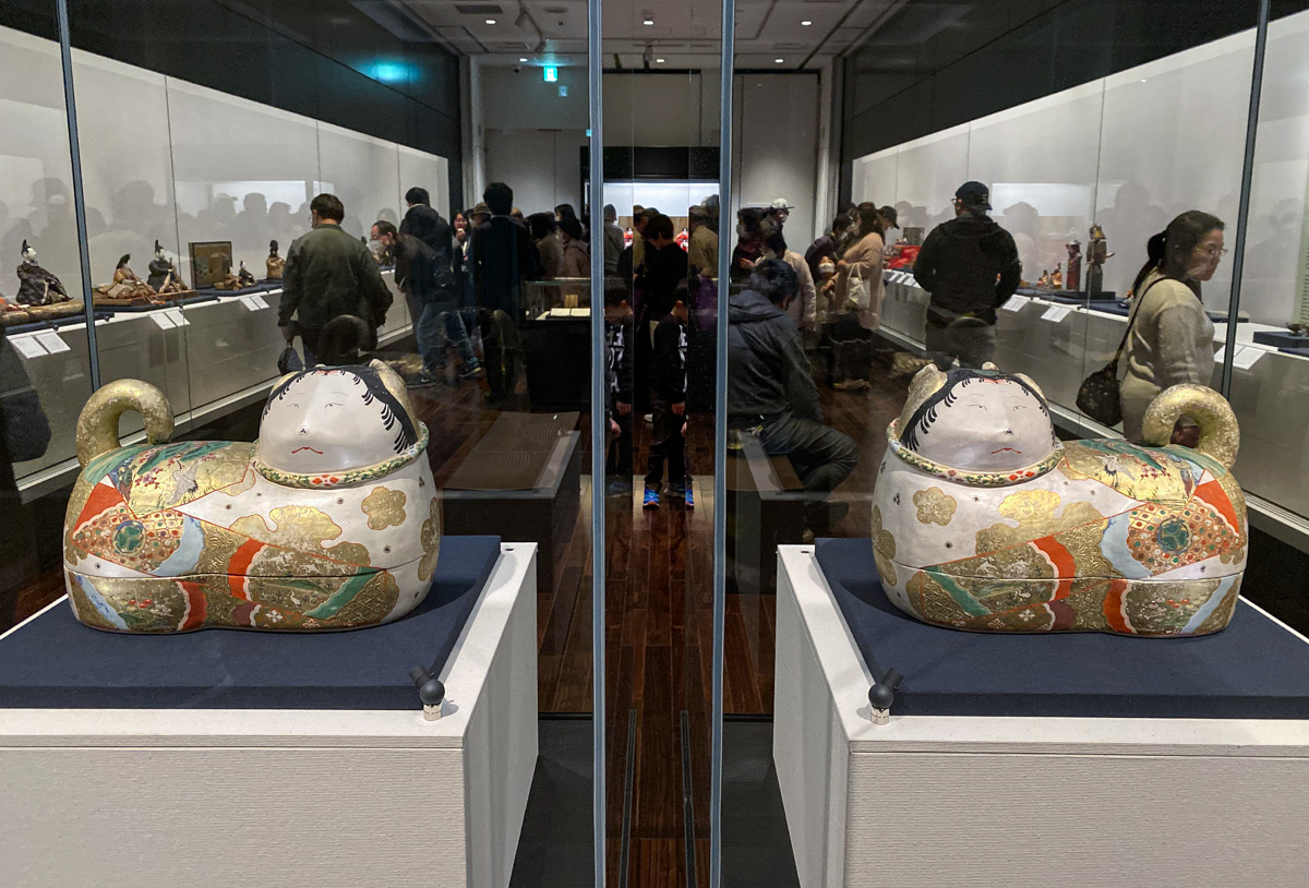 iwatsuki-ningyo-museum-2