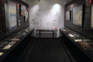 postal_museum11