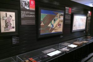 postal_museum15