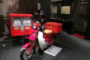 postal_museum17