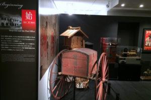 postal_museum2