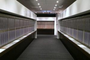 postal_museum22