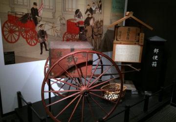 postal_museum3