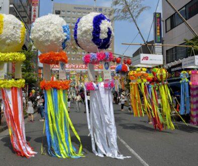 tanabata-fussa