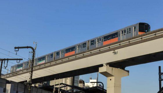 tokyo-tama-monorail-photo