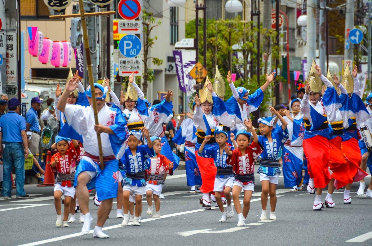 horikiri-dance