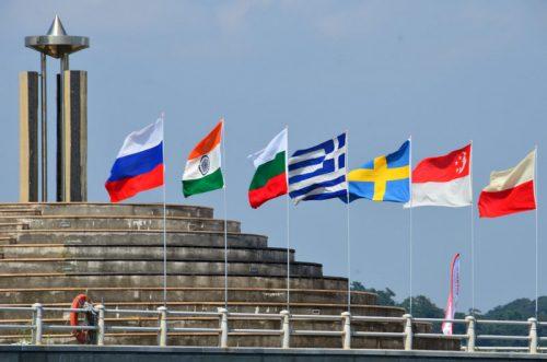 Δείτε και το Olympic Memorial Park της Ενοσίμα